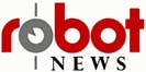 Robot News